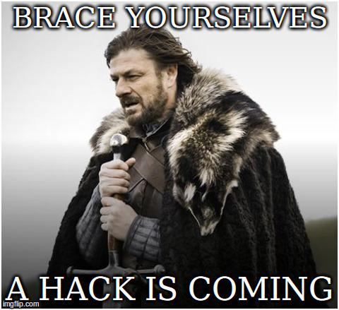 JavaScript (ES 5) hack for clean multi-line strings - Eli