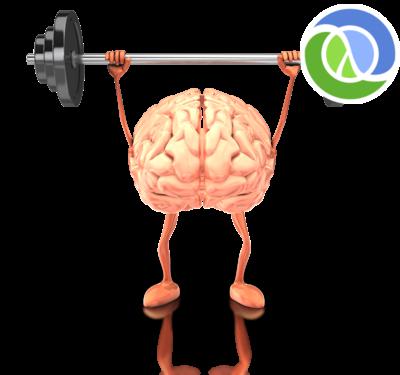 Brain with Clojure inside